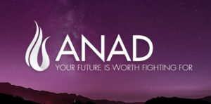 ANAD Eating Disorders