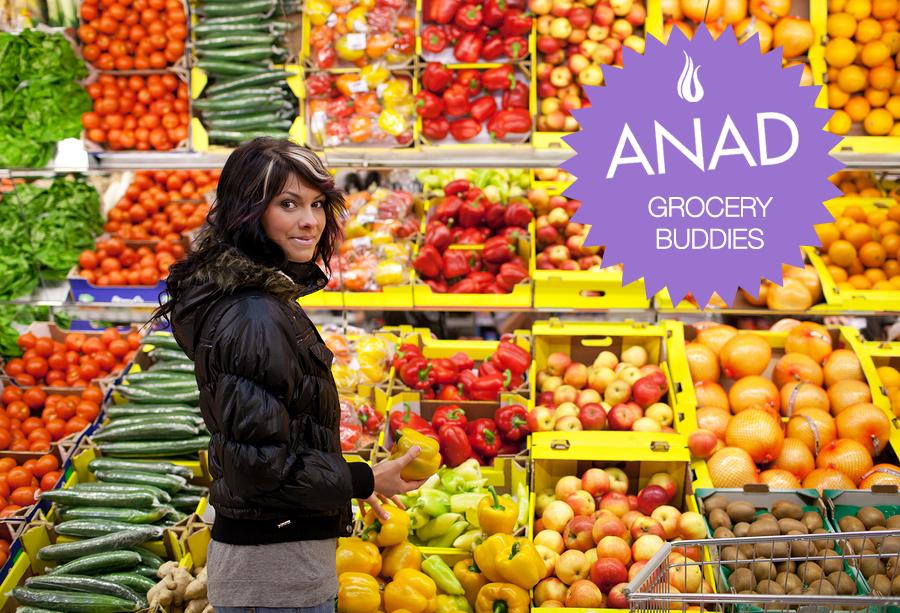 anad grocery buddies