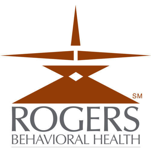 rogers-behavioral-health