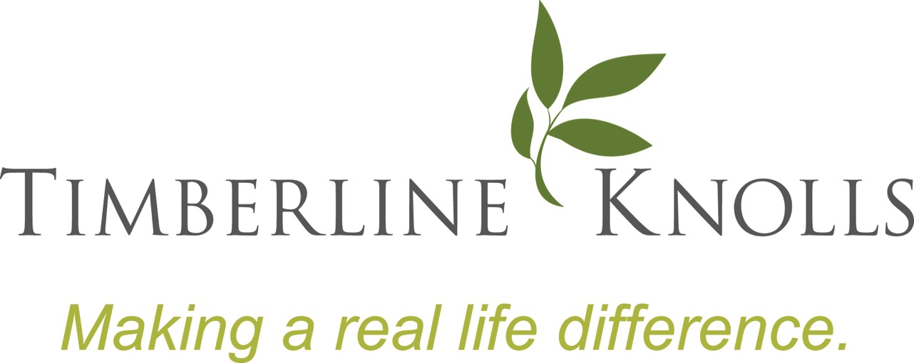 Timberline Knolls Eating Disorder Treatment Center