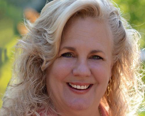 ANAD Treatment Directory Barbara Reese