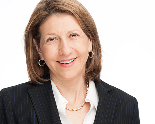 Elaine Klionsky