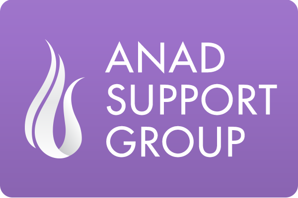 Support-Group-Image