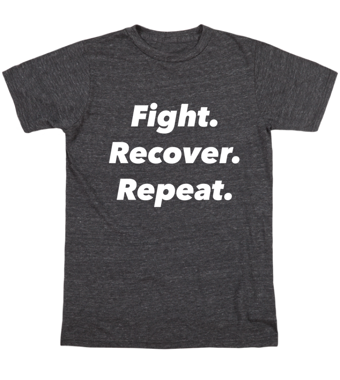 fight-recover
