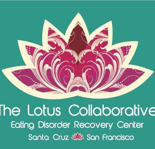 the-lotuscollaborative2