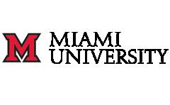 1659876-miami-university-logo