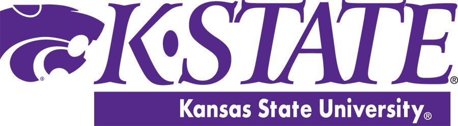 Kansas State University | Sense of Place - YouTube