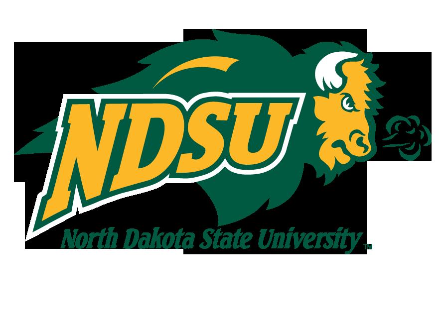 North Dakota State University National Association Of Anorexia