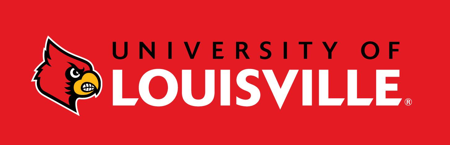university of louisville • national association of anorexia