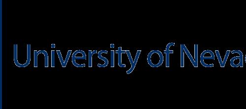 university-of-nevada-reno