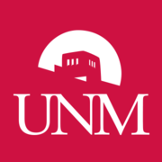 university-of-new-mexico