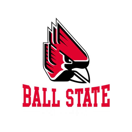 ball-state-use-this-one