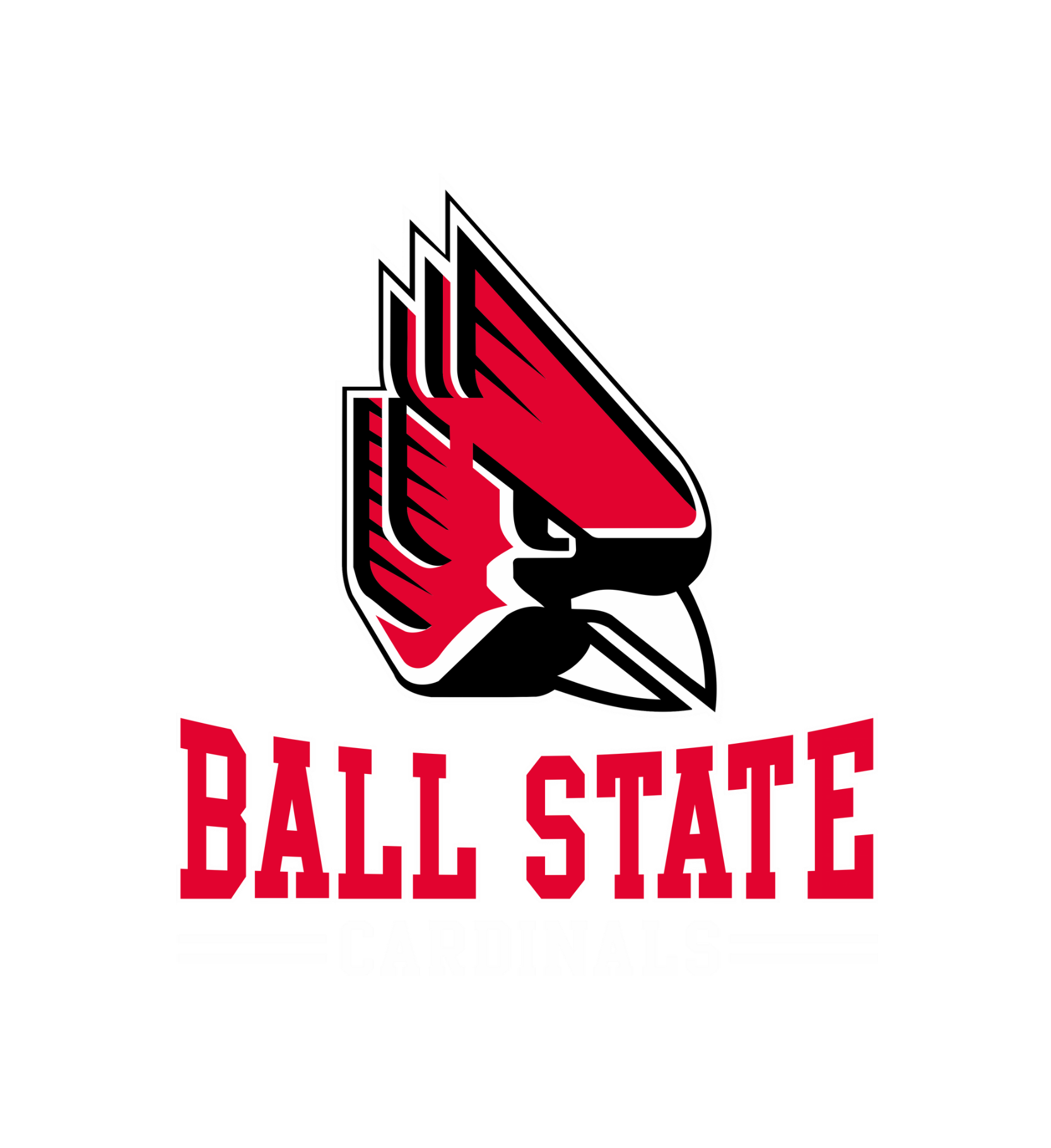 ball-state-use-this-one.png