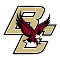 boston_college_eagles_76005