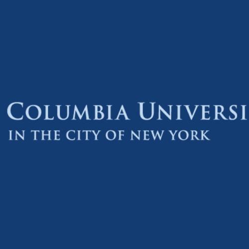 columbia-university-of-ny
