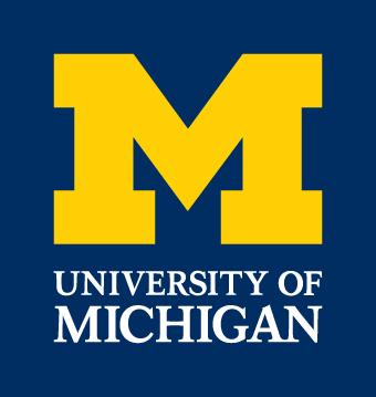 university-of-michigan