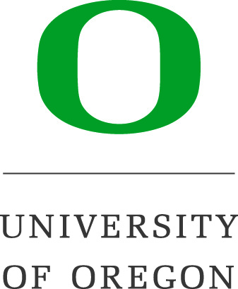 university-of-oregon