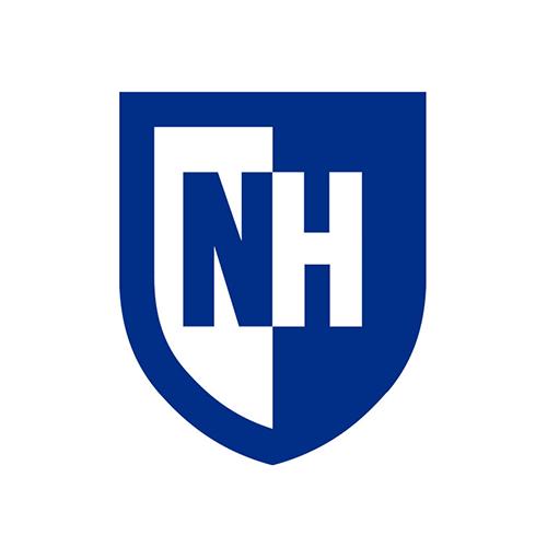 university_of_new_hampshire_shield
