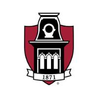 university-of-arkansas