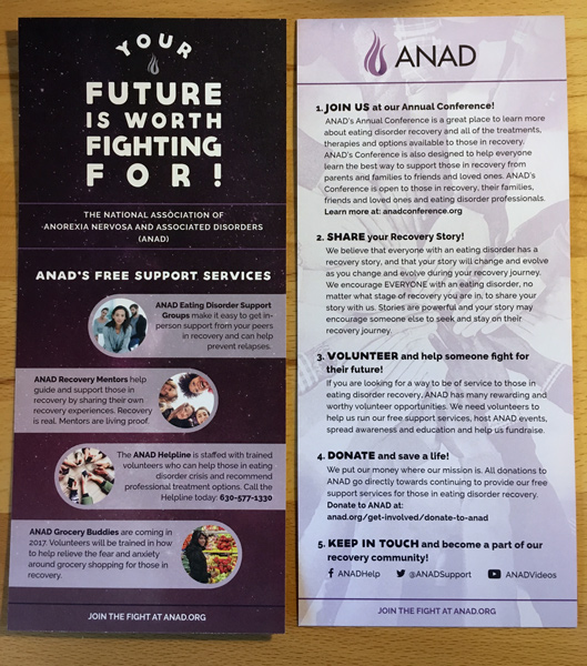 anad-info-cards