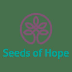 Seeds of Hope logo