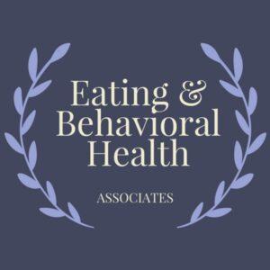 Eating and Behavioral Health Associates logo