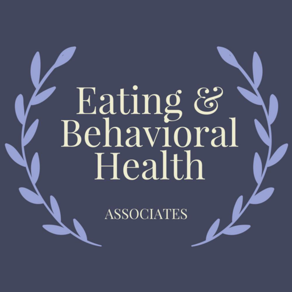 Eating and Behavioral Health Associates logo