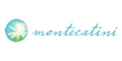 Montecatini logo