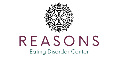 Reasons Eating Disorder Center logo