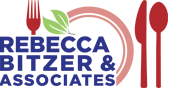 Rebecca Blitzer & Associates logo