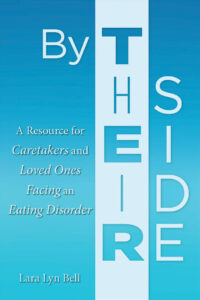 By Their Side by Lara Lyn Bell book cover