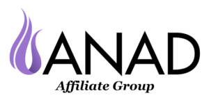 ANAD Affiliate Group logo