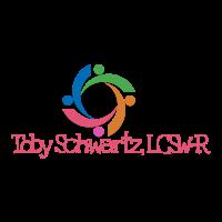 Toby Schwartz logo