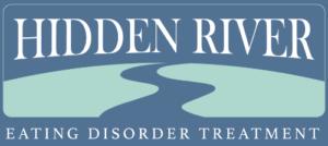 Hidden River Logo